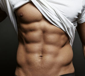 how to bulk up without getting fat