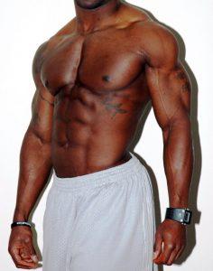when to start cutting bodybuilding