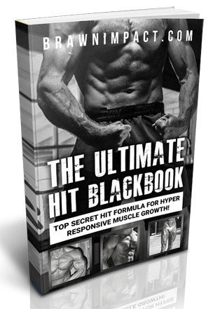 High Intensity bodybuilding ebook pdf
